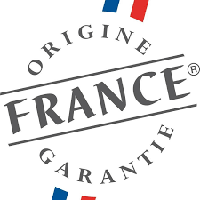 Poêles orignie France Garantie